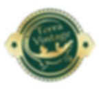 logo glowne.png