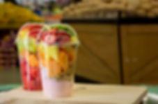 fruta-pic.jpg
