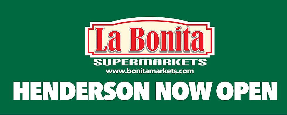 BONITA-5-20-20-BONITA-7-1000X400.jpg