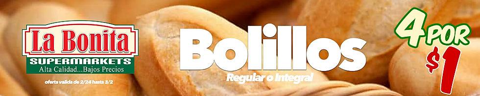 Bolillo E store 2-24-21.jpg