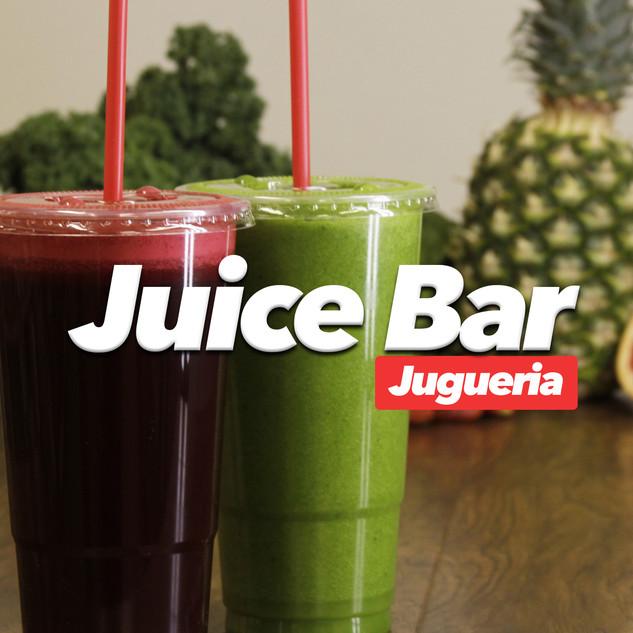 juice B.jpg