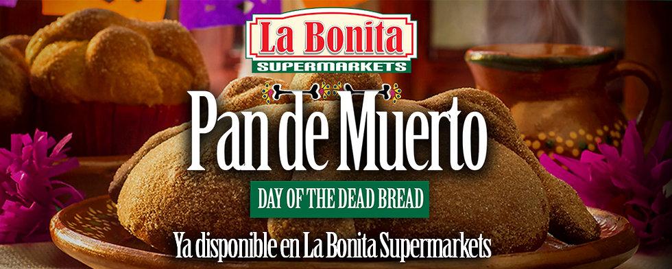 BONITA-10-8-21-DAY OF THE DEAD BREAD-1000X400.jpg