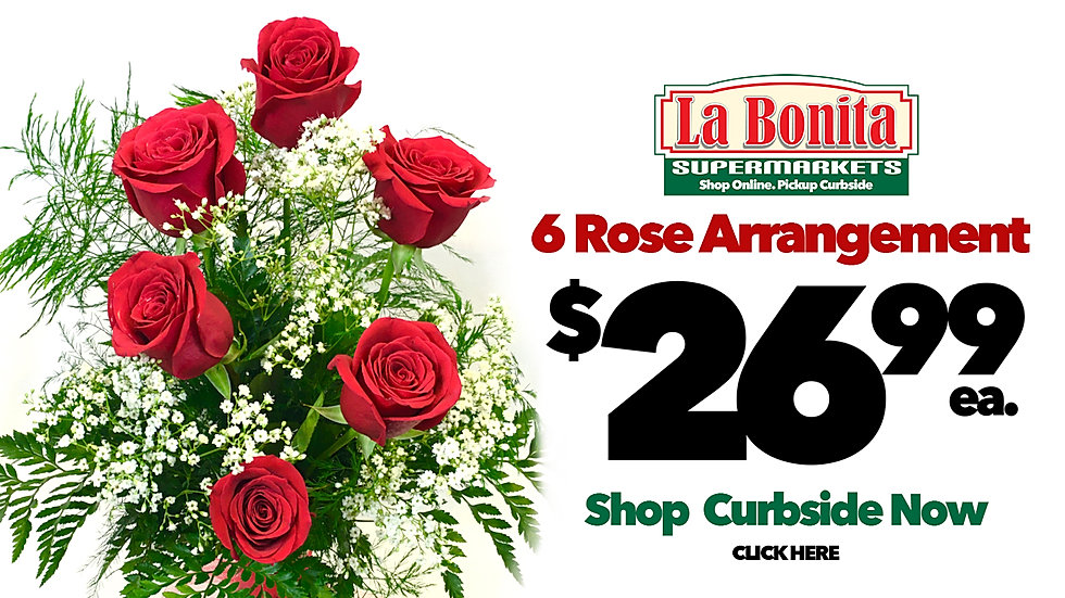 6 roses.jpg
