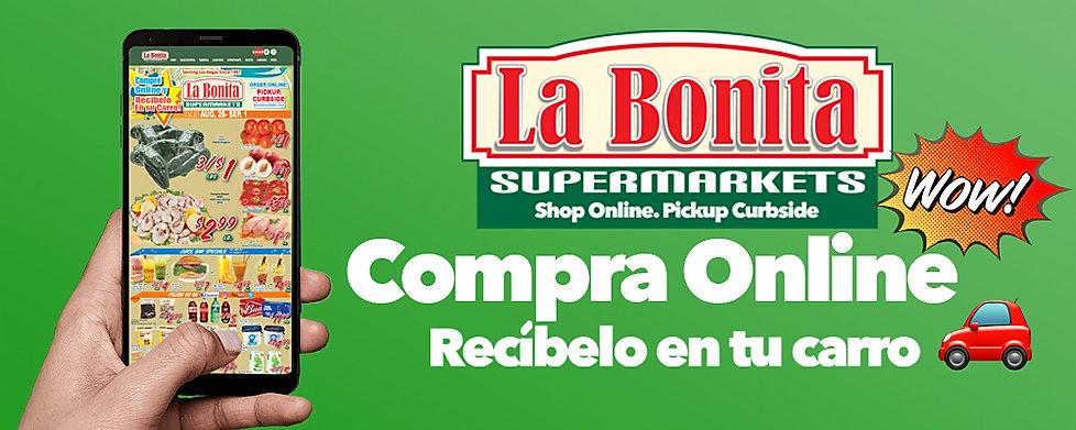 Bonita Curbside WEB1000X400.jpg