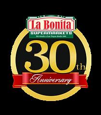 BONITA 30 SOLO LOGO FINAL -.png