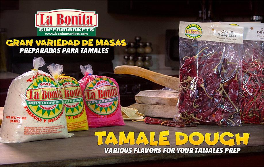 tamales-web-dough.jpg