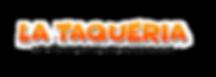 platillos-logo.png