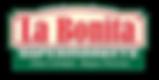 La Bonita Logo with Alta.png