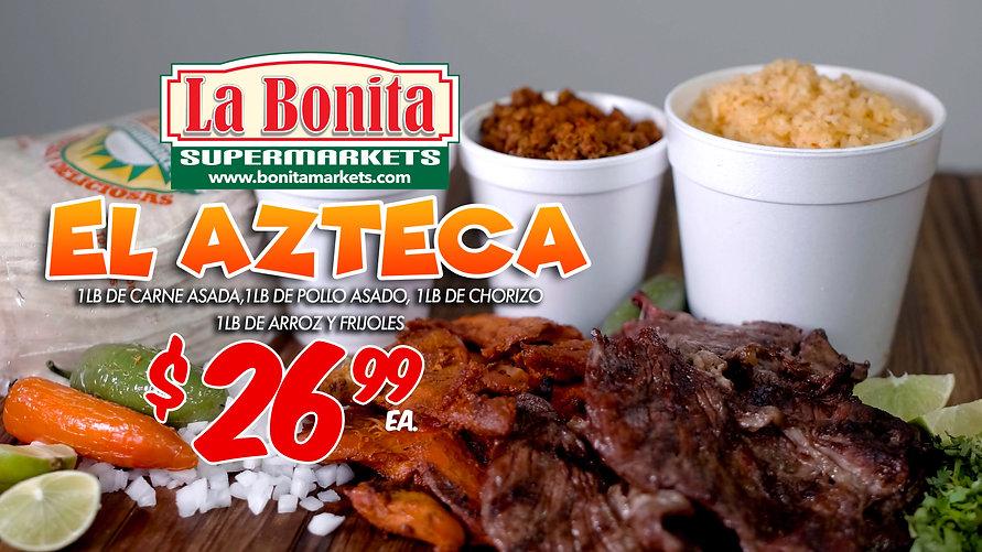 EL-AZTECA.jpg