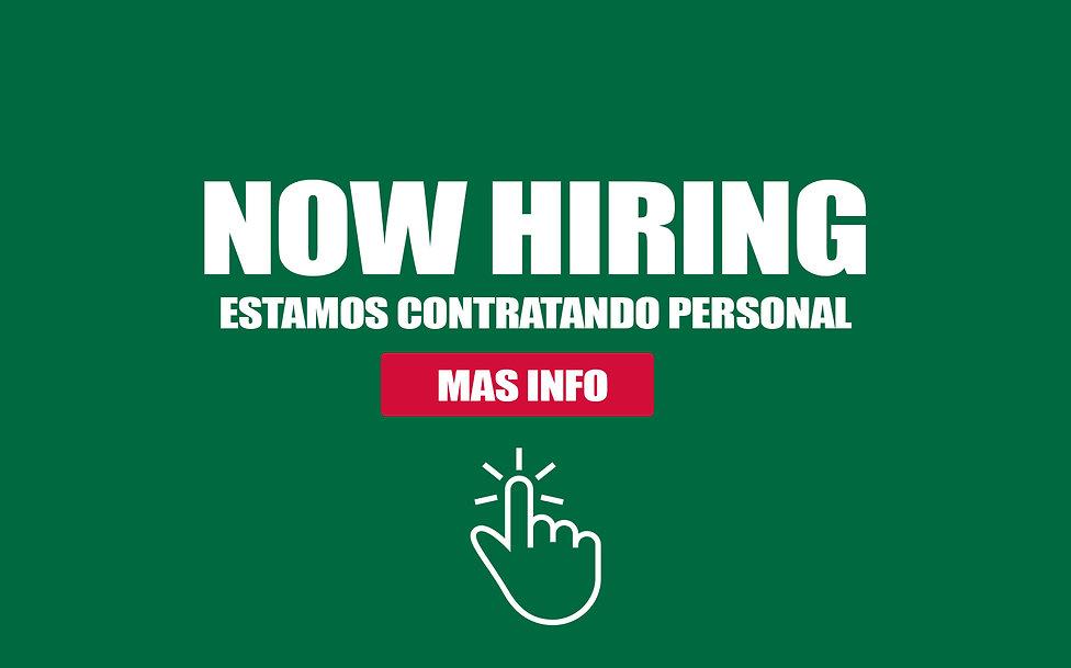 Now-hiring2.jpg