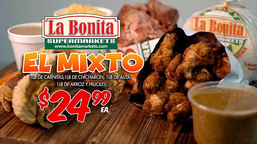 El-Mixto.jpg