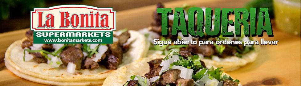 Taqueria Banner. MENUjpg.jpg