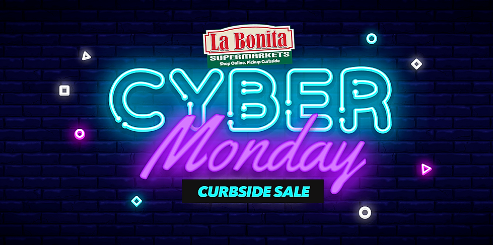 Cyber Monday banner.png