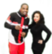 Mike P and Lady G.png