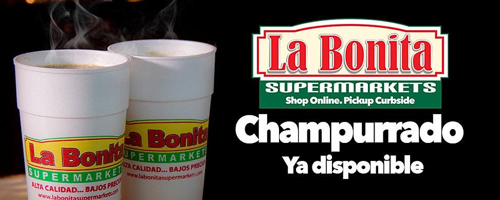 BONITA-10-21-20-CHAMPURRADO-1000X400.jpg