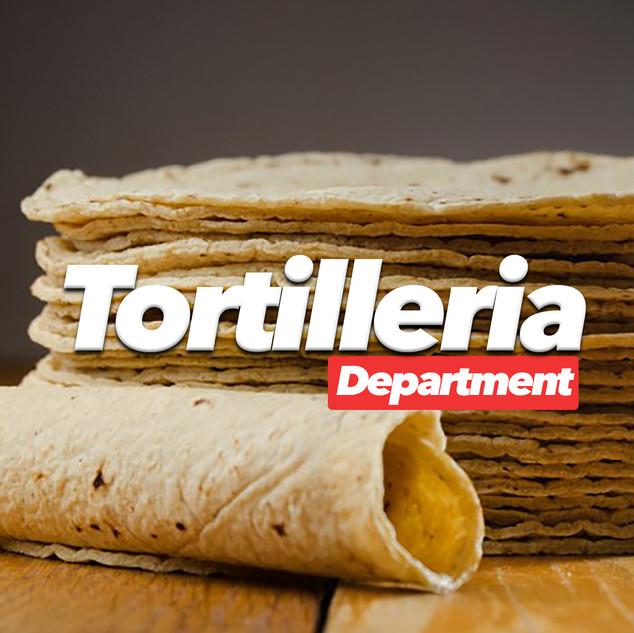 tortilleria.jpg