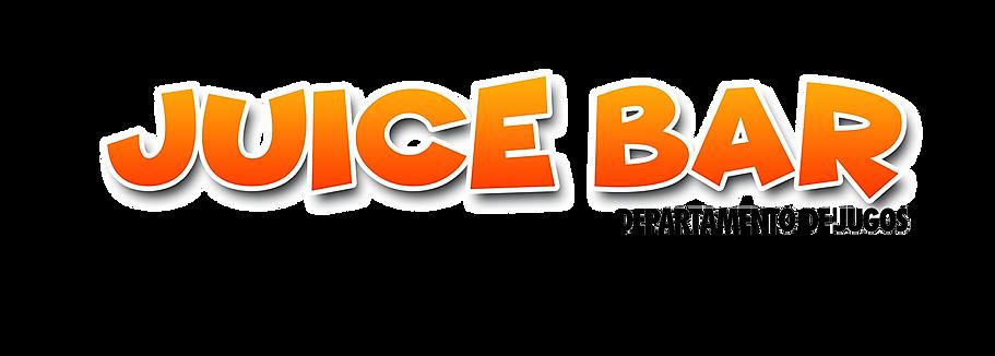 JUICE-BAR-LOGO.png
