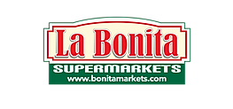 La Bonita Logo with Site.png