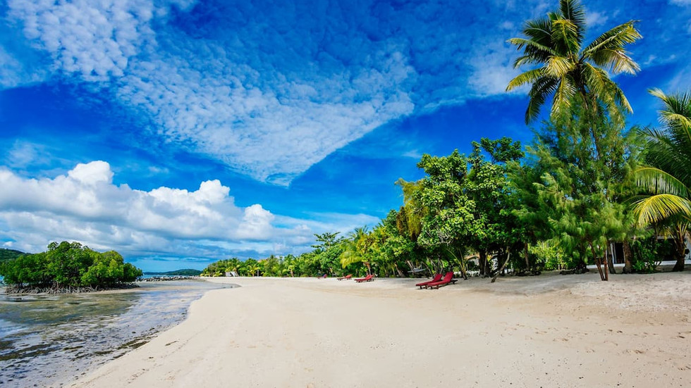 Best Helicopter Experiences in Fiji