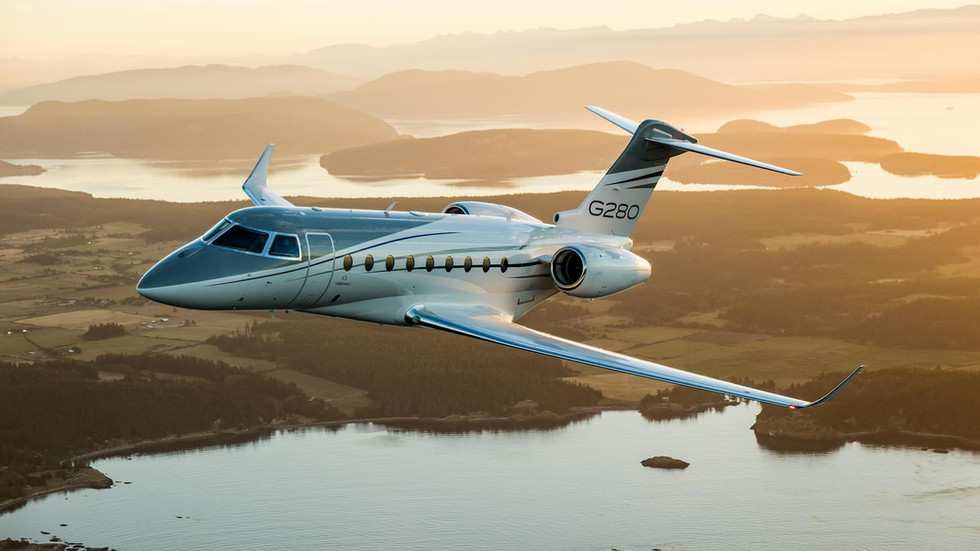 Top 5 Football Players With The Most Expensive Private Jets