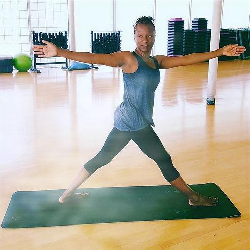 mo-yoga-pose-8_edited.jpg