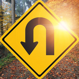 Headed in the Wrong Direction?