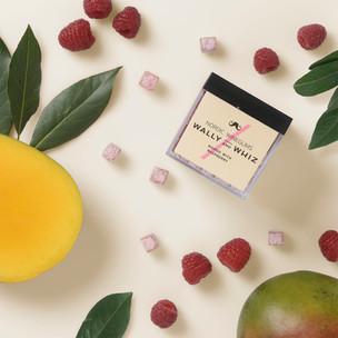 mango_raspberry Kopie.jpg