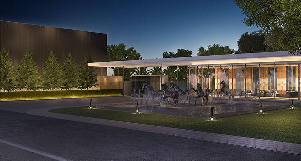 3d-rendering-luxury-modern-building-in-village-at--UL6B7BR.jpg