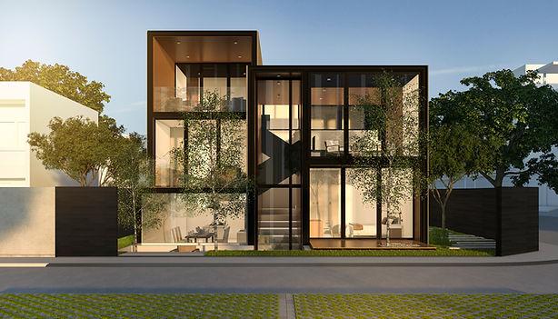 3d-rendering-black-loft-modern-house-in-summer-PFGNZH4.jpg