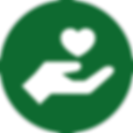 ikona-dinaxija-dohodnine2.png