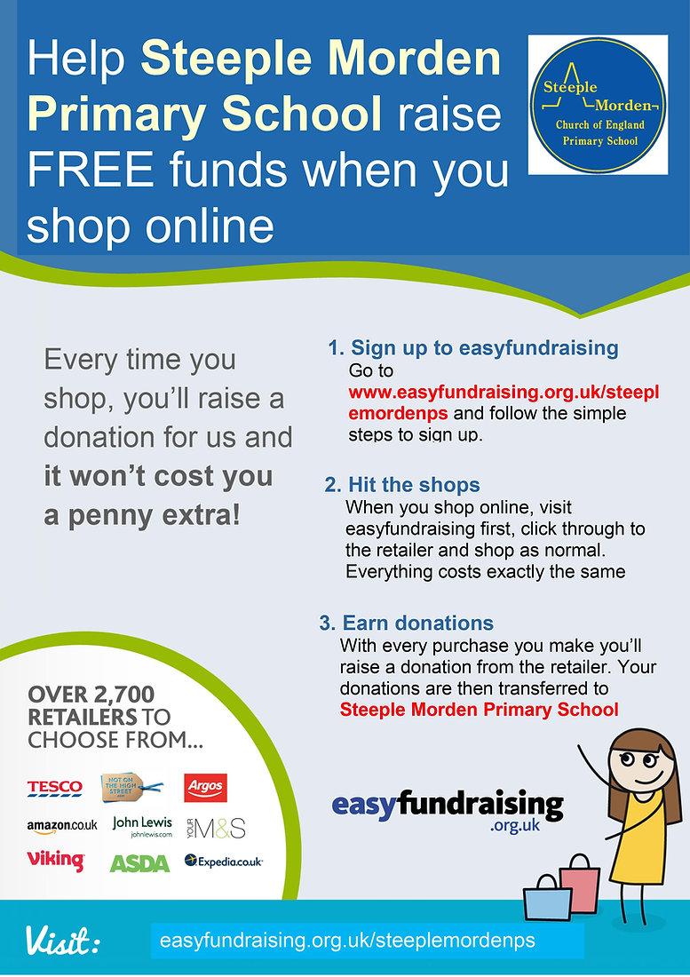 Easyfundraising flyer June 2020.jpg