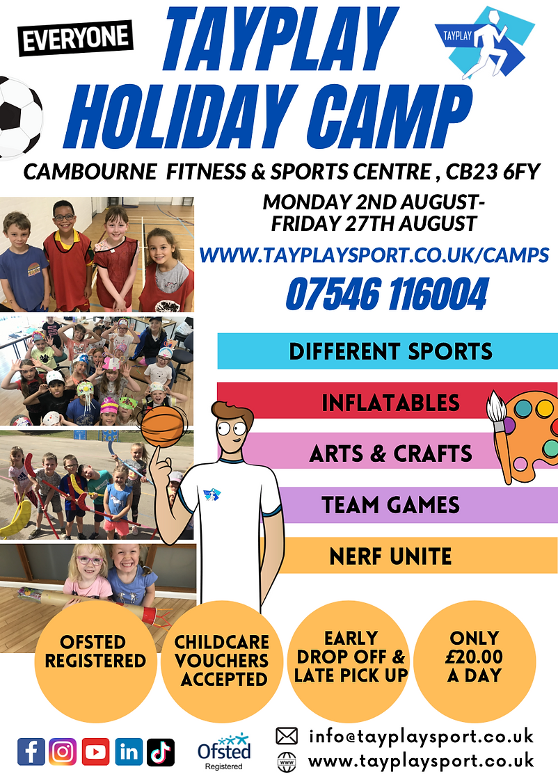 Tayplay holiday Camp.png