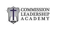 White Logo-Correct Purple.png
