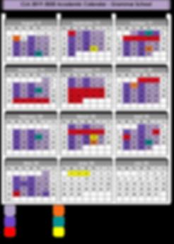 Grammar School Calendar 19-20.png