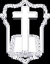 Cross-BG-Logo.png