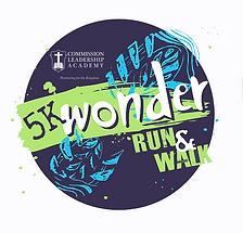 Official Wonder Run Logo copy.png