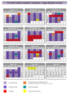 LRS Calendar 19-20.png