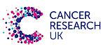 Cancer Logo.jpg