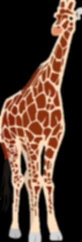 giraffe vector.png
