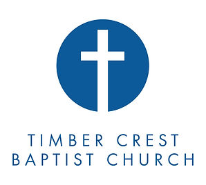 TCBC Logo ONLY Color.jpg