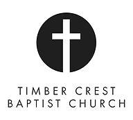 TCBC Logo ONLY BW.jpg