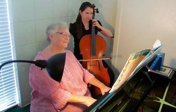 Cello Melinda Howser.jpg