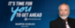 Get ahead banner 2.png