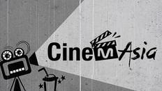 CinemAsia - Mnet America