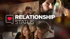 Relationship Status - Original Series