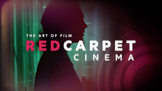 Red Carpet Cinema - OvationTV