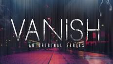 Title & Visual Arts for Original Shows