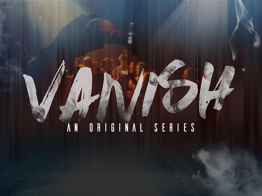 Vanish10.jpg