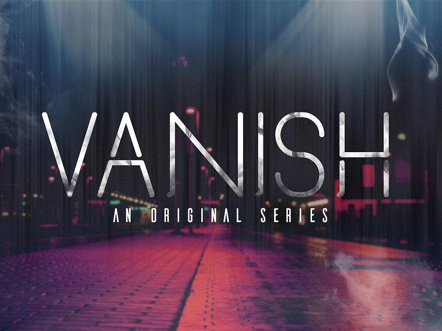 Vanish03_T.jpg