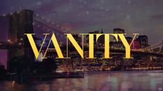 VANITY - Original Series